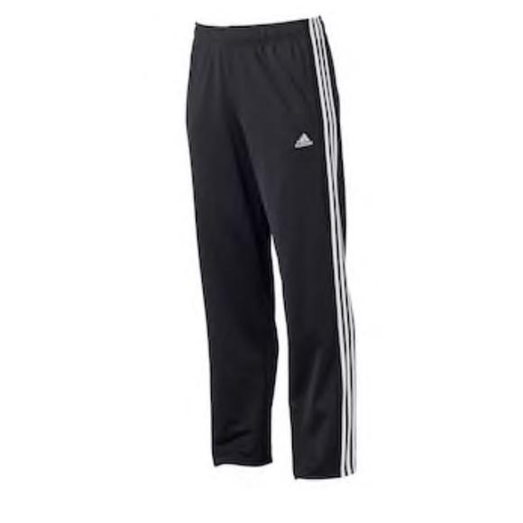 adidas Other - Adidas track pants